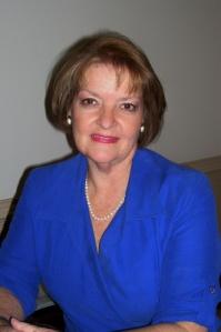 Violet Rhinehart